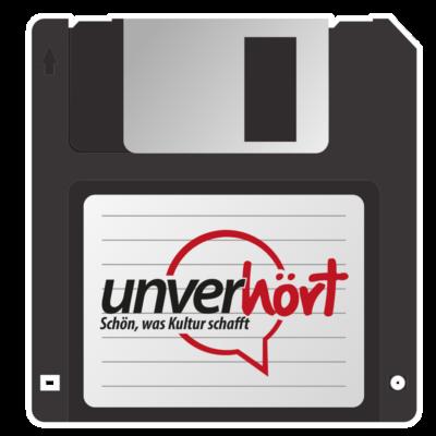 unver-disk35-BIG